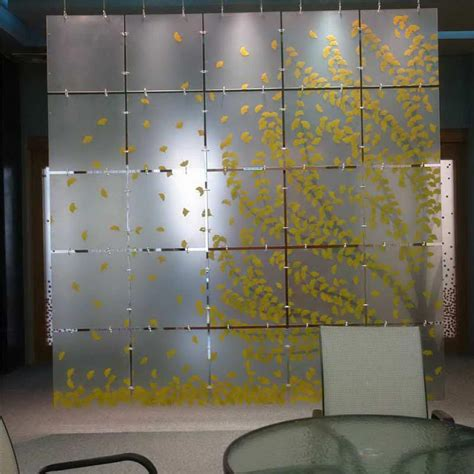 Acrylic Wall Panels Decorative by Clear Acrylic Panel Beautiful Decorative Acrylic Wall