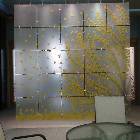 Decorative Plexiglass Wall Panels by Clear Acrylic Panel Beautiful Decorative Acrylic Wall