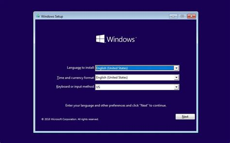 install windows 10 latest build how to install windows 10 complete guide deskdecode com