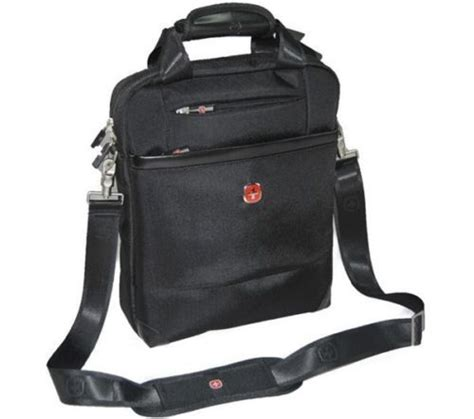 Tas Gear Bag Army high quality swiss army knife bag swiss gear messenger