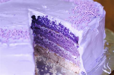 purple recipe its ann maree s birthday forums freedom2b