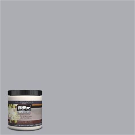 behr premium plus ultra 8 oz 760e 3 gray timber wolf