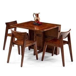 2 seater dining table set 2 3 seater dining table sets check 12 amazing designs