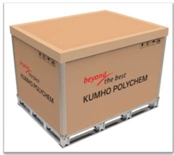 Rubber Pu014 Box 1 epdm kumho polichem kep buy epdm rubber product on