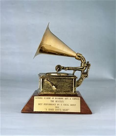 Grammy Of Fame Also Search For Opinions On Grammy Of Fame Award