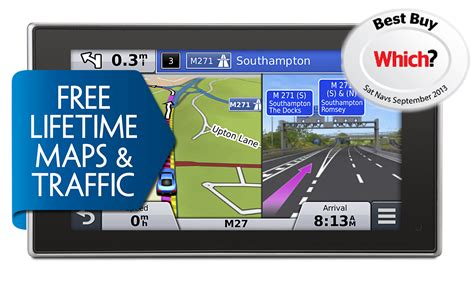 garmin us europe map garmin nuvi 3597lmt gps satnav uk europe maps free