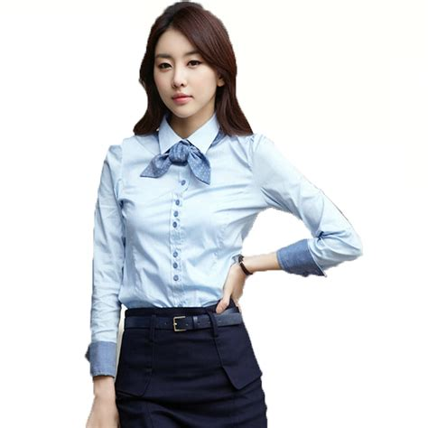 light blue womens tops light blue blouse womens trendy clothes