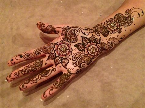 henna design arabic 2015 arabic mehndi designs 2015 2016 for girls