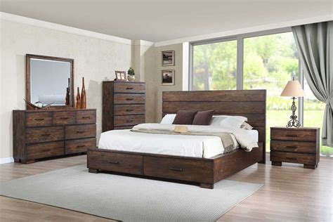 discount furniture mattress store in portland or the