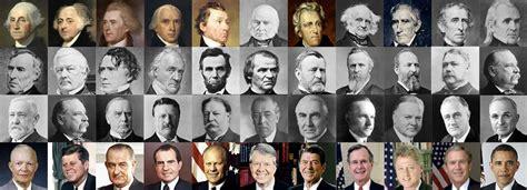 presidential names all 44 presidents names car interior design
