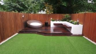 Patio Fitters Artificial Grass In Liverpool Installation Fitters