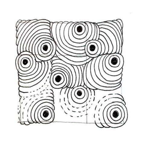 zentangle pattern sson 508 best images about zentangel patterns on pinterest