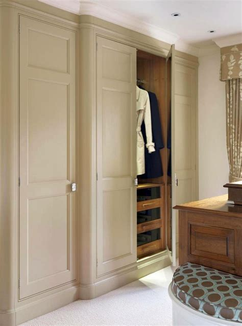 Closet Doors For Tight Spaces by 94 Best Closets Images On Dresser Bedroom And