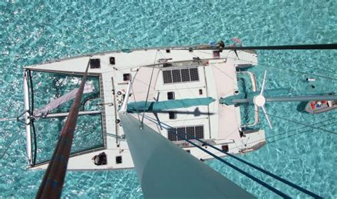 a class catamaran for sale victoria catamaran boten te koop boats