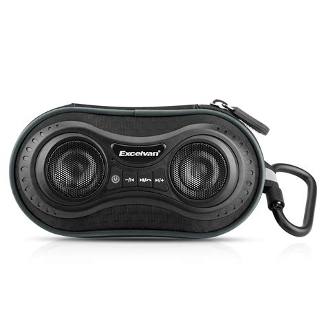 Speaker Walet wireless outdoor bicycle bluetooth speaker for smartphone pc tablet mp3 ebay