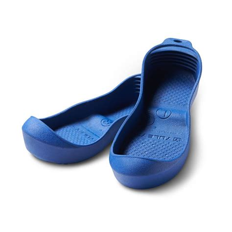 shoe covers yuleys sebs reusable safety shoe covers yxxblu