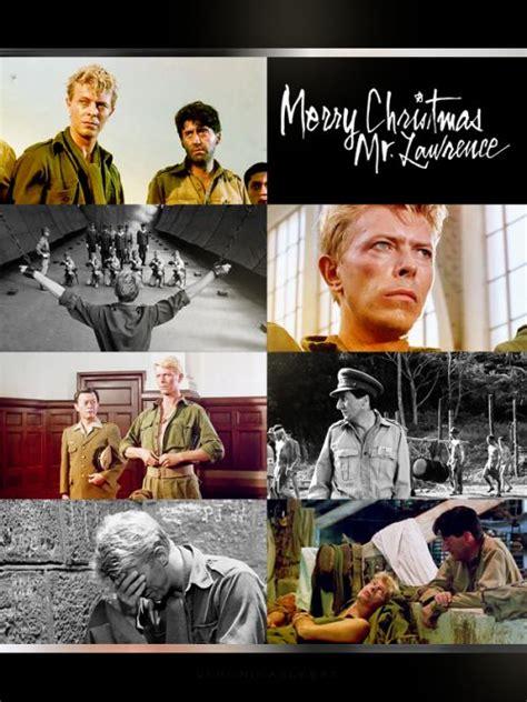 merry christmasmrlawrancepinterest alicia liu