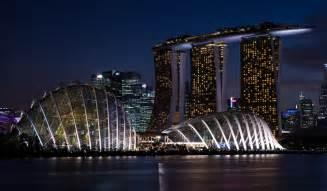 night gardens bay singapore mac qin flickr