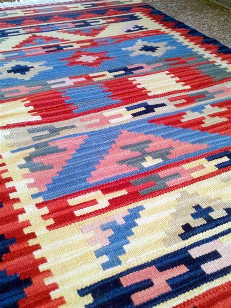 tappeto kilim prezzo tappeti kilim prezzi tappeti kilim originali da acquistare