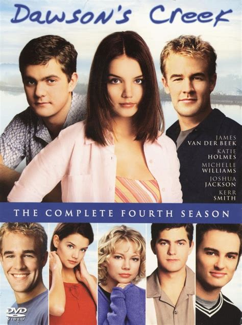 dramanice all about eve watch dawsons creek season 3 episode 15 crime and