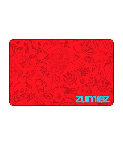 Zumiez Gift Card - 17 best images about gift cards on pinterest mandarin oriental resorts and free