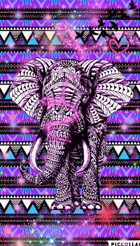 girly nerd wallpaper 13 best images about elephant wallpaper on pinterest