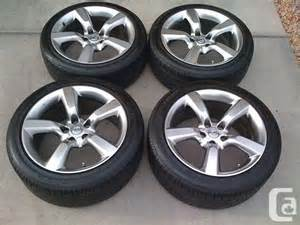 Tires And Wheels Vancouver Bc 350z Rims And Tires V2 Surrey For Sale In Vancouver