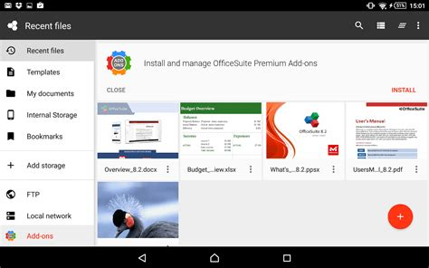 officesuite pro apk cracked officesuite pro 5 5 1 515 apk cracked