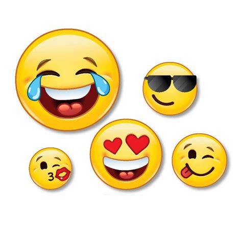 imagem lindas para zap decora 231 227 o festa emoji zap zap 5 carinhas do whatsapp r