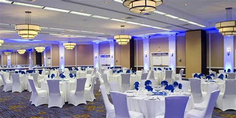 Wedding Venues In Ct by Courtyard By Marriott Waterbury Downtown Weddings