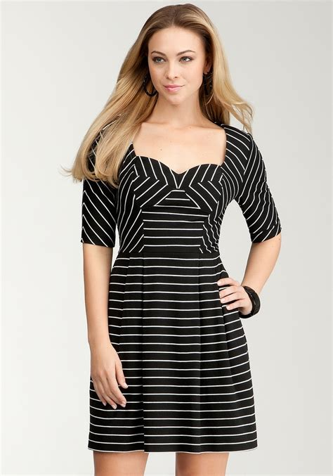 Exellent Bebe Stripe 15 best bebe make your wish list come true contest images on bebe con and