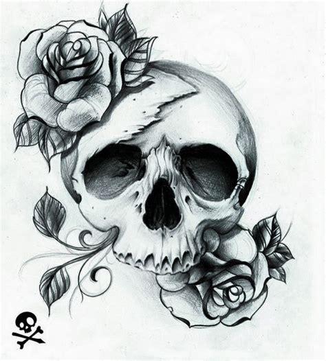 tattoo gallery picture skull the best skull tattoos gallery 3 tattoo designs