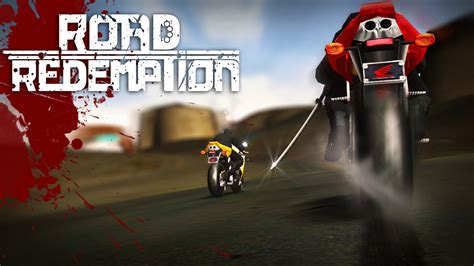 Redemption Key road redemption key generator free cd key cd and