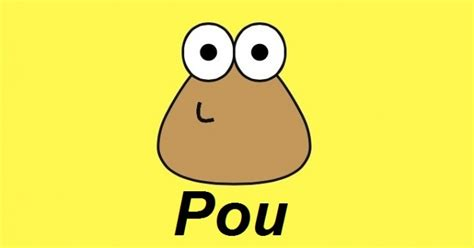 download game pou mod untuk android android apk data pou android apk mod v1 4 69 mega