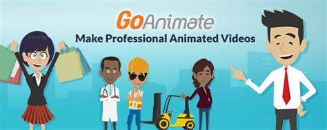 3d Home Design Software Offline by Goanimate Standaloneinstaller Com