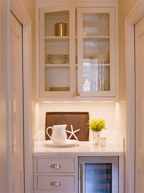 Butler Pantry Ideas by Best Small Butler Pantry Design Ideas Remodel Pictures Houzz