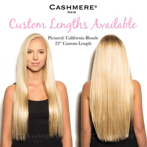 22 inch hair extensions before and after 22 inch clip in hair extensions archives cashmere hair