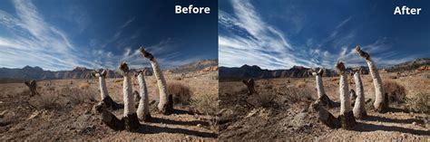 dodge and burn photography how to dodge and burn more effectively with luminosity masks