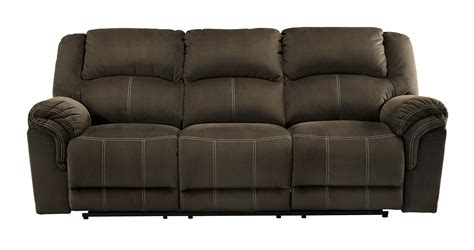 fabric recliner sofa sets fabric reclining sofas