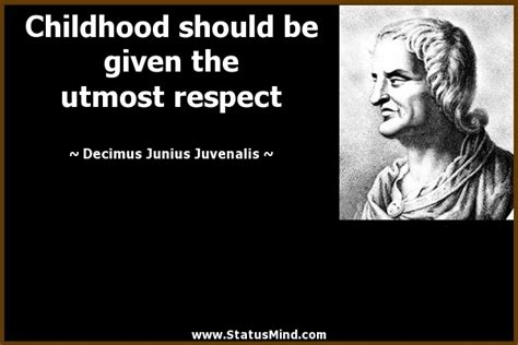 Uttermost Respect Smart Quotes Page 234 Statusmind