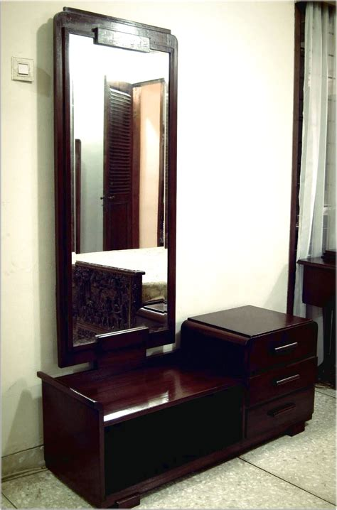 dressing table designs indian dressing table designs in bedrooms home combo
