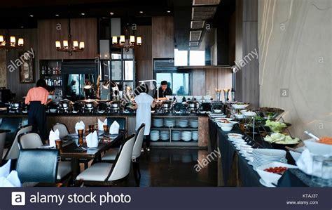italienische speisesaal sets der kontinent hotel medinii italienisches buffet