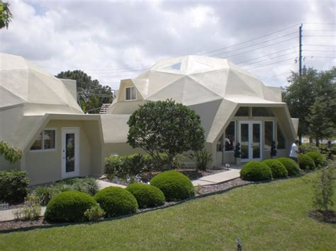 geodesic dome home geodesic dome home interiors aidomes