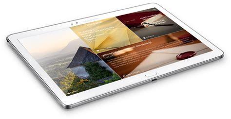 Harga Lcd Tablet Samsung Note 8 harga spesifikasi samsung galaxy note 10 1 selingkaran