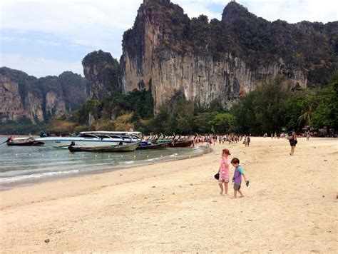 worlds  family travel destinations