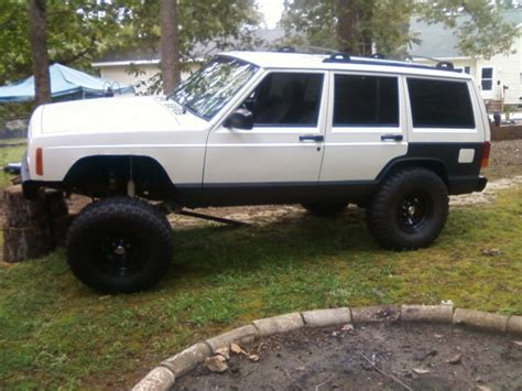 Jeep Xj 3 Inch Lift Kit 2 Or 3 Inch Lift Kit Page 2 Jeep Forum