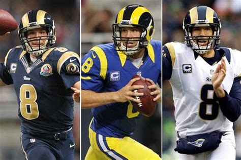 st louis newspaper rams rams change likely nfl stltoday