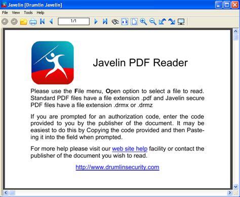 best pdf reader software 7 best free pdf reader software for windows pc 2017