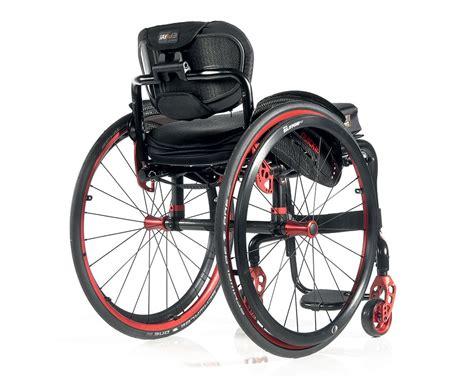 wheel chair helium active wheelchair