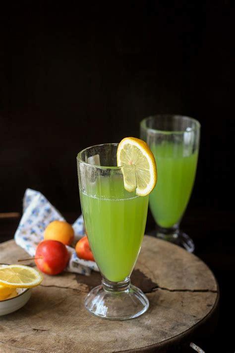 Diabetic Detox Drink by Best 25 Bitter Melon Ideas On Bitter Melon
